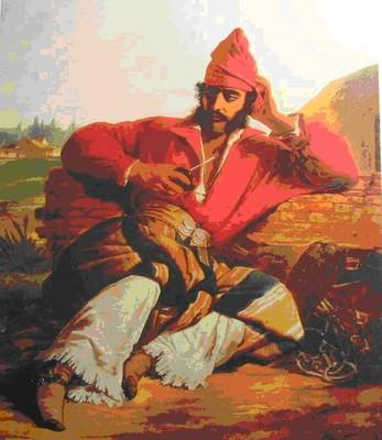 orientalismo2