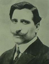 MANUEL UGARTE (1875-1951)