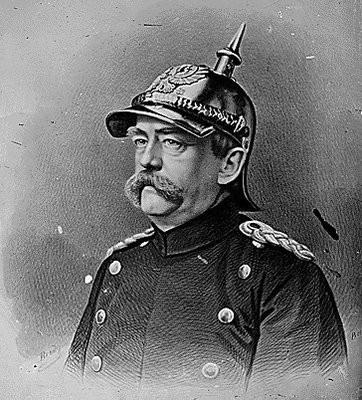 Imagen Bismarck