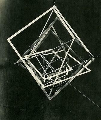 Constructivismo 9