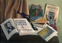 VÍCTOR CÚNSOLO, TRADICIÓN (1931)