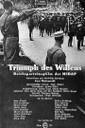 El triunfo de la voluntad 2