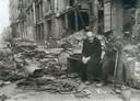 Berlín en abril 1945