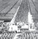 Congreso nazi
