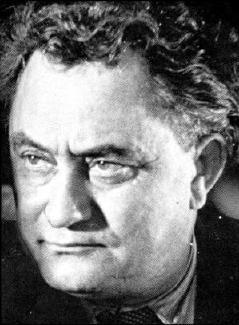 Jorge Dimitrov