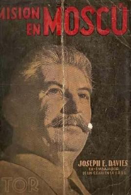 TAPA DE LA EDICIÓN PUBLICADA EN BUENOS AIRES EN 1945
