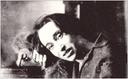 NADESZHDA MANDELSTAM (1899-1980)