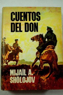 dos autores frente a la guerra 1