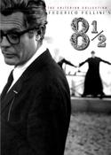 FEDERICO FELLINI, 8 ½  (ITALIA, 1963)