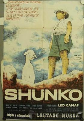 shunko