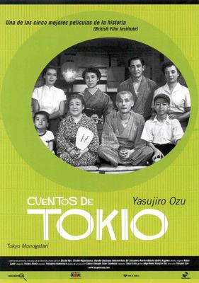 historia de tokyo
