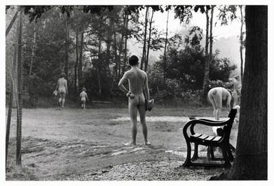 INGLATERRA KENT, 1968
