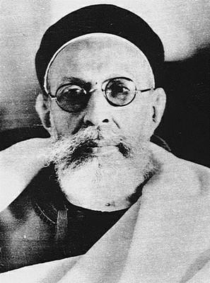 SIDI MUHAMMAD IDRIS AL-MAHDI AL-SANUSI (1890-1983).