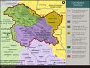 Cachemira dividida