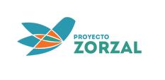 Proyecto Zorzal