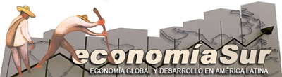 economia sures